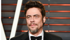 Benicio del Toro in Talks to Star in 'Predator' Reboot