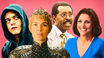 2016 Emmy Predictions: V.F.'s Experts on Who Will Win