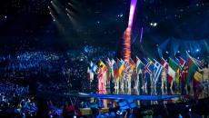 Από δω και πέρα στη Μάλτα μπορείς να σπουδάσεις… Eurovision
