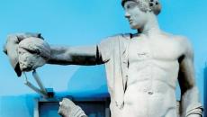 Oρθογραφικά (ΞΘ'): τα ομόηχα επίθετα «σπειρωτός» και «σπυρωτός»