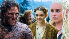 Game of Thrones: Θάνατοι και reunion έρχονται στην Season 7!