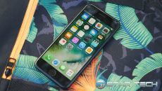 Apple iPhone 7 Ελληνικό Hands-on