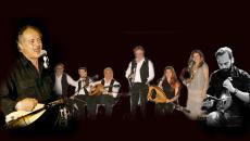 Αναβολή συναυλίας των Λαλητάδων και του Μάνου Μουντάκη στο Βεάκειο Θέατρο