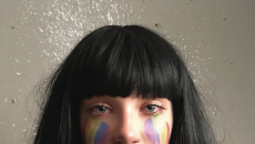Sia's Emotional 'The Greatest' Video Is A Tribute To Victims Of Orlando Shooting