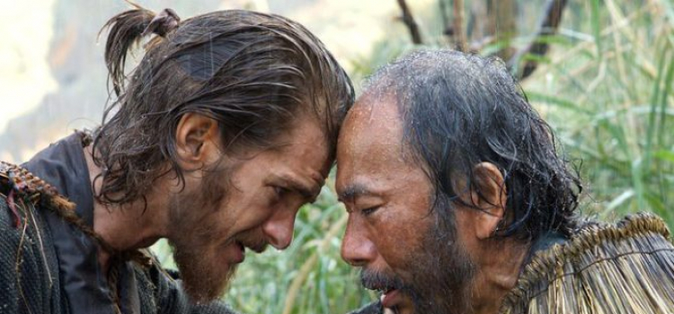Facing Tough Voting Deadlines, 'Silence' Officially Enters the Oscar Race