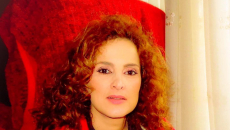 Η Τζίνη Παπαδοπούλου δίνει συνέντευξη στον NGradio