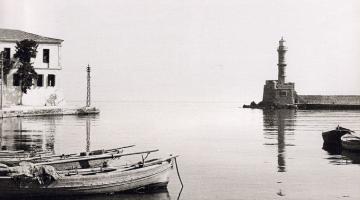 Ο ολέθριος ρόλος της Αγγλίας στην Κρήτη του 19ου αιώνα (Β')