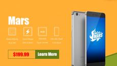 Μεγάλη προσφορά από την GearBest! Κινητά τηλέφωνα της Vernee από 98.91€!