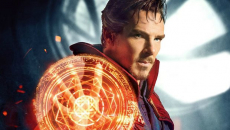 Doctor Strange: When Benedict Cumberbatch went to Kathmandu