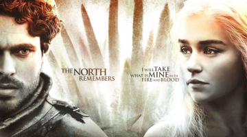Spoiler Alert! ΔΙΕΡΡΕΥΣΕ όλο το σενάριο της 7ης σεζόν του Game Of Thrones