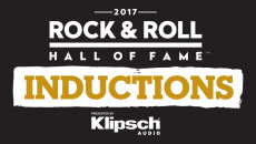 Αυτοί είναι οι υποψήφιοι για ένταξη στο Rock And Roll Hall of Fame του 2017