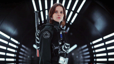 Six pieces of intel from the final 'Rogue One' trailer