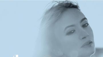 Μια Ελληνίδα τραγουδά στο νέο δίσκο του Λέοναρντ Κοέν (Leonard Cohen)