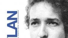 BOB DYLAN «BOB DYLAN 1962-2001. LYRICS» από τις εκδόσεις IANOS