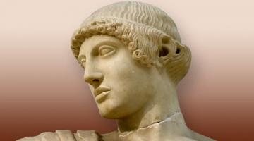 Γλωσσικά τινα (ΣΙΔ'): το πολυσήμαντο ουσιαστικό «κυδώνι»