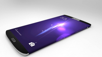 Samsung Galaxy S8 rumors suggest no early launch, despite Note 7 drama