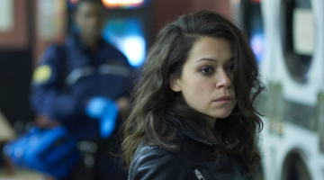 'Orphan Black' Reveals Sneak Peek, Sets Cast for Fifth and Final Season