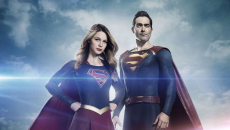 Critic's Notebook: 'Supergirl' Makes a Smooth Landing at The CW (and Introduces Superman)