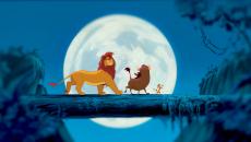 Ντίσνεϋ: Η επιστροφή του «Βασιλιά των Λιονταριών»
