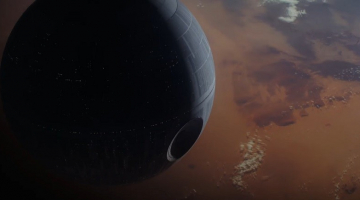 Star Wars: νέο trailer για το Rogue One, με νέες αποκαλύψεις