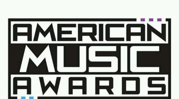 2016 American Music Awards top moments and winners