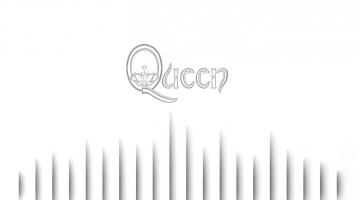 «Queen Οn Αir»: Οι συνεδρίες των Queen στο BBC κυκλοφόρησαν
