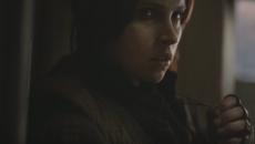 Watch Death Star Take Orbit in Exhilarating Final 'Rogue One' Trailer