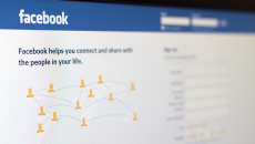 Facebook Increases Transparency By Updating Video and Third-Party Viewability Metrics