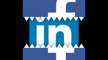 Facebook threatens LinkedIn with job opening features