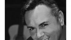 Ο Μανώλης Λιδάκης στον ΙΑΝΟ  «Ρεσιτάλ» – Παρασκευή 4 & Σάββατο 5 Νοεμβρίου 2016