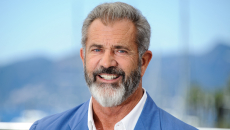 With the success of 'Hacksaw Ridge,' is it time for Hollywood to 'get over' Mel Gibson's past?