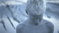 «Limbo»: H μοναδική ελληνική υποψηφιότητα για τα φετινά Ευρωπαϊκά Κινηματογραφικά Βραβεία