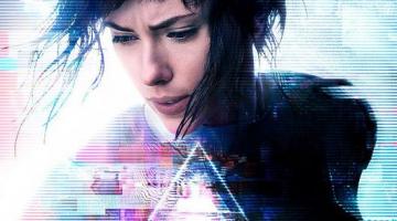 Τρέιλερ: H Σκάρλετ Γιόχανσον είναι η cyborg ψυχή του «Ghost in the Shell»