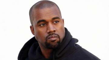 Stars Send Kanye West Support After His Hospitalization