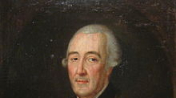 Ποιος ήταν ο Πέτρος Μελισσηνός;