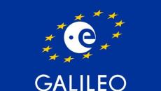 Εγκαινιάστηκε το ευρωπαϊκό δορυφορικό σύστημα Galileo -Πλοήγηση μέσω δορυφόρων