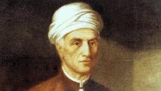 Ποιος ήταν ο Δημήτριος Γαλανός;