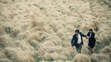 LAFCA 2016: Βραβείο Σεναρίου στον «Αστακό» των Λάνθιμου-Φιλίππου στο Λος Άντζελες