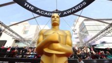 How many of the 19 with SAG and Golden Globe nominations will go on to Oscars?