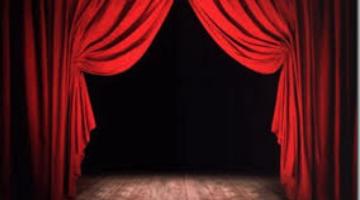 Το Πρόγραμμα του θεάτρου Ελυζέ 2017