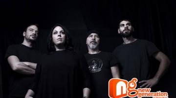 Οι Altribe δίνουν συνέντευξη στον NGradio.gr