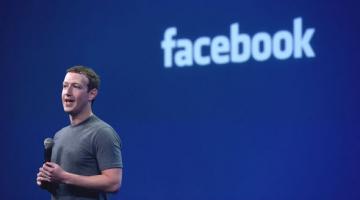 Mark Zuckerberg reveals the celebrity voice behind his creepy home AI