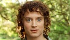 Οι πρωταγωνιστές των ταινιών «The Lord of the Rings» 15 χρόνια μετά
