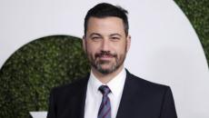 Ο Jimmy Kimmel θα είναι ο φετινός οικοδεσπότης των Όσκαρ και έχει ήδη σκεφτεί τι θα κεράσει τους καλεσμένους του