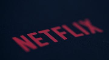 Netflix: Θα επιτρέπει το download σειρών και ταινιών για παρακολούθηση offline