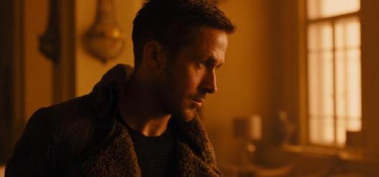Αποκαλύφθηκε το τρέιλερ του νέου «Blade Runner»
