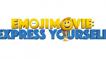 Check out the first teaser for The Emoji Movie