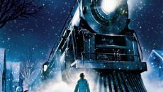 Οι κορυφαίες χριστουγεννιάτικες ταινίες όλων των εποχών
