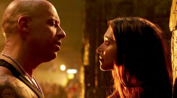 10 Best Movies to See in January: Oscar Hopefuls, Vin Diesel and More