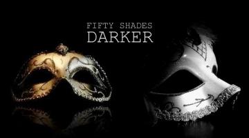 Sia, Halsey, Nicki Minaj και Nick Jonas στο soundtrack του «50 Shades of Darker»